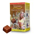 Slimmies XL - Chocolats minceur