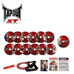 TapouT XT