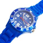Montre Blue Watch