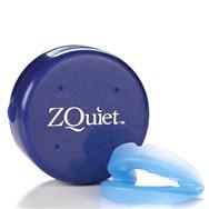 Zquiet - Anti-ronflement