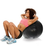 Core Ball - 65cm