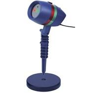 Star Shower Motion Projecteur laser
