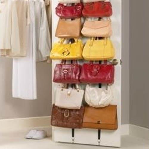 sac a main rangement grace simon blog. Black Bedroom Furniture Sets. Home Design Ideas