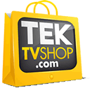 TekTVShop.com N1 du Tl-Achat en Belgique