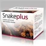 Snake plus - 1 pot