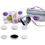 Vibraluxe Pro - Appareil de massage anti-cellulite