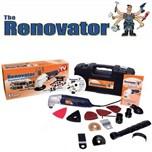 Renovator (Kit 15 Pcs) - Outil Multifonction