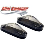 Swivel Sweeper Max + Lot de 2 mini sweepers