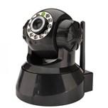 Camera WIFI sans fil