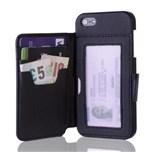 I wallet - L'étui portefeuille pour Iphone 5