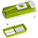 Nicer Dicer - Version Light