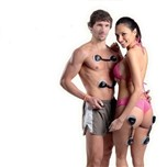 Gymform Duo Impulse