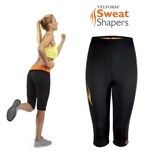 Sweat Shapers - Lot de 2
