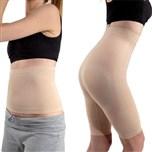 Cera Slender - Panty + Gaine biocéramique