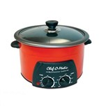 Chef-O-Matic - Cuiseur multifonctions 5L