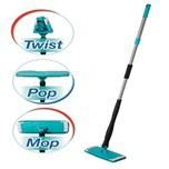 Twist N Mop