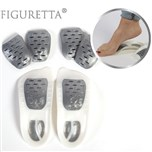 figuretta easy feet x2