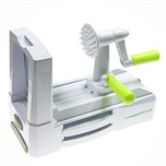 Veggie Cut Multi Cutter