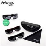 Visio Polaryte HD X3