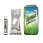 AquaGrazz + Refill Bottle