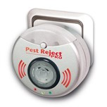 Pest Reject Pro 1+1 - Repulse insecte
