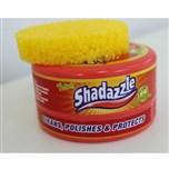 Shadazzle 2+1