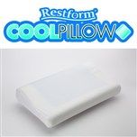 Restform Cool Pillow Pack