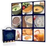 Dieti Pack X2