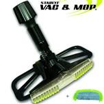 Vac & Mop