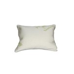 Bambillo X2, Bamboo Pillow