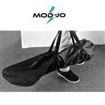 MOD-JO + Storage Bag