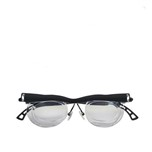 Dial Vision