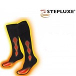 Chaussettes Chauffantes Stepluxe 1 Paire