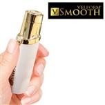 Velform Smooth Stick Zéro défaut x2