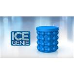 Ice Genie, distributeur de glaçons