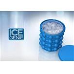Ice Genie x3