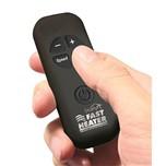 Fast Heater - le chauffage d'appoint avec télécomm
