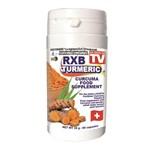 Rxb Turmeric X2
