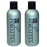 Velform Hair Grow Plus (4 Bouteilles)