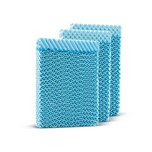 Insta Chill - Replacement Filters (3Pcs)