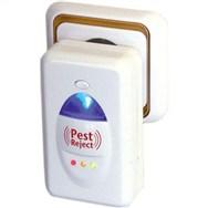 Pest Reject X2