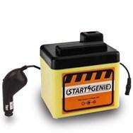 Start Genie - Démarreur de batterie