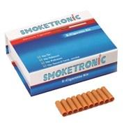 Smoke tronic + 10 recharges