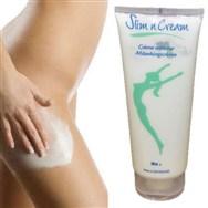 Revoflex Xtreme + Slim & Cream