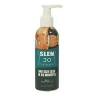 5 Minute Shaper + Slim & Cream