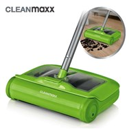 Sweeper CleanMaax
