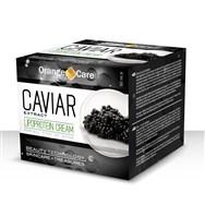Crème de Caviar