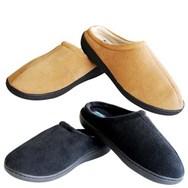 Comfortgel Slippers - Pantoufles anti-fatigue