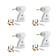 Vacu Ear - Lot de 4