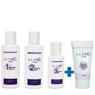 Clyro - Traitement contre l'acné